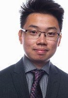 A photo of Truc, a tutor from The University of Texas at Dallas