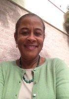 A photo of Pamala, a tutor from University of Louisville