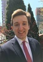 A photo of Ian, a tutor from University at Buffalo