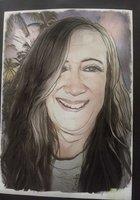 A photo of Pamela, a tutor from University of South Florida Sarasota-Manatee