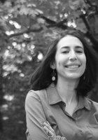 A photo of Mara, a tutor from University of California-Los Angeles