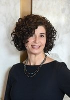 A photo of Sharon, a tutor from University of North Carolina at Charlotte