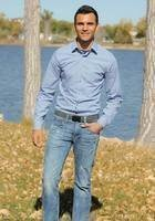 A photo of Carlos, a tutor from Colorado State University-Fort Collins