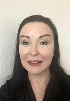 A photo of Dr. Katherine, a tutor from University of Mary Hardin-Baylor