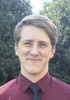 A photo of Joshua, a tutor from University of Illinois at Urbana-Champaign
