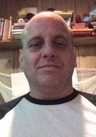 A photo of Todd, a tutor from Northeastern Illinois University