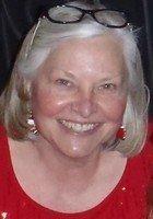 A photo of Darlene, a tutor from Auburn University