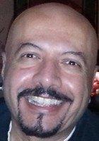 A photo of Adam, a tutor from Cairo University
