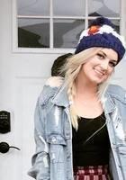 A photo of Allie, a tutor from University of Colorado Denver
