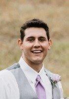 A photo of Owen, a tutor from Colorado Mesa University