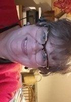 A photo of Kathleen, a tutor from University of Phoenix-jacksonville Campus