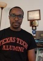 A photo of Olushola (Shola), a tutor from Olabisi Onabanjo University