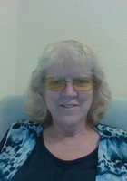 A photo of Catherine, a tutor from University of Phoenix