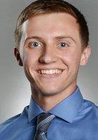A photo of Austin, a tutor from University of Missouri-Columbia