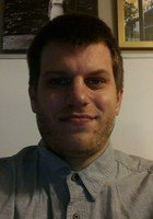 A photo of Jared, a tutor from Southern Illinois University Carbondale