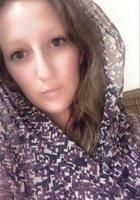 A photo of Kayla, a tutor from University of Minnesota-Twin Cities