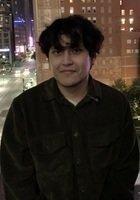 A photo of Erik, a tutor from University of Pennsylvania