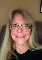 A photo of Barbara Bennett, a tutor from Texas A M University-Corpus Christi