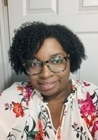 A photo of Tabitha, a tutor from Emmanuel College