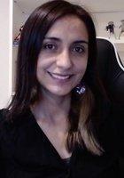A photo of Alexa, a tutor from Institucin universitaria Colombo Americana