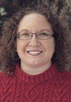 A photo of Sara, a tutor from University of Missouri-Columbia