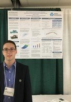 A photo of Matthew, a tutor from Michigan State University