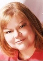 A photo of Barbara-Jean M, a tutor from Miami University-Oxford