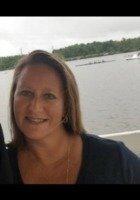 A photo of Jessica, a tutor from Rutgers University-New Brunswick