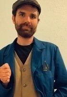 A photo of Matt, a tutor from University of South Carolina-Columbia