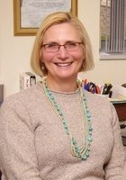 A photo of Susan, a tutor from Saint Cloud State University