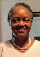 A photo of Joyce, a tutor from American InterContinental University-Online