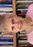 A photo of Pamela, a tutor from University of Cincinnati-Main Campus