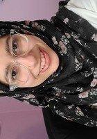 A photo of Zanaya, a tutor from University at Buffalo