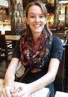 A photo of Mariel, a tutor from University of South Florida Sarasota-Manatee