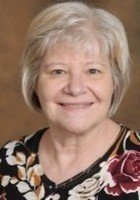A photo of Lori, a tutor from Southern Illinois University Carbondale