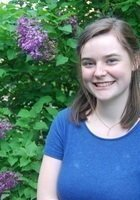 A photo of Brooklyn, a tutor from Brigham Young University-Idaho