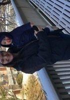 A photo of Elizabeth, a tutor from University of South Carolina-Columbia