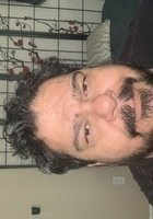 A photo of Arturo, a tutor from Arizona State University