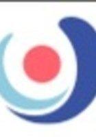 A photo of Tatiyana, a tutor from University of North Florida