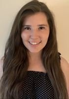 A photo of Jessica, a tutor from University of Illinois at Urbana-Champaign
