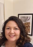 A photo of Jessica, a tutor from University of Wisconsin-Oshkosh