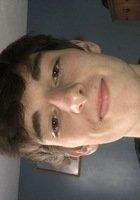 A photo of Jason, a tutor from University of Massachusetts Amherst