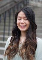 A photo of Leanna, a tutor from Vanderbilt University
