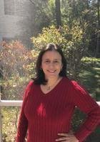 A photo of Paola, a tutor from Florida International University