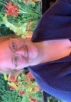 A photo of Sydni, a tutor from Kansas State University