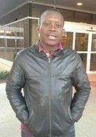 A photo of Frechno, a tutor from University of Abomey-Calavi