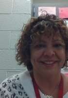 A photo of Regina, a tutor from Austin Peay State University
