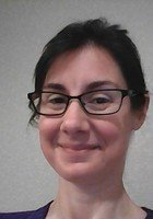 A photo of Jessica, a tutor from Truman State University