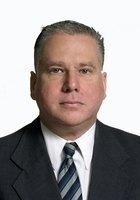 A photo of Joe, a tutor from City University of New York CUNY