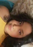 A photo of Antara, a tutor from Stony Brook University